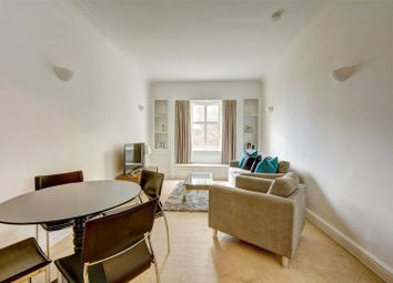 Thumbnail 1 bed flat to rent in Park Road, St Johns Wood, London