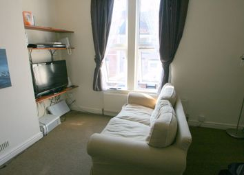 Thumbnail 1 bedroom flat to rent in Chessel Street, Bedminster, Bristol