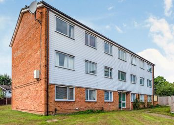 Thumbnail Flat for sale in Lectern Lane, Creighton Avenue, St.Albans