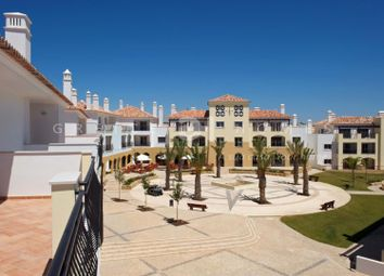Thumbnail 3 bed apartment for sale in Cabanas De Tavira, Portugal
