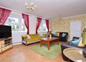 4 bed detached house for sale in Upper Street, Kingsdown, Deal, Kent CT14