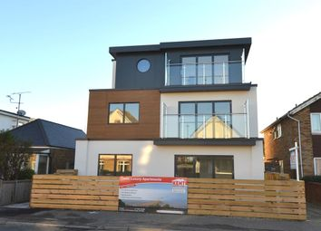 Thumbnail 3 bed flat for sale in Tankerton Road, Tankerton, Whitstable