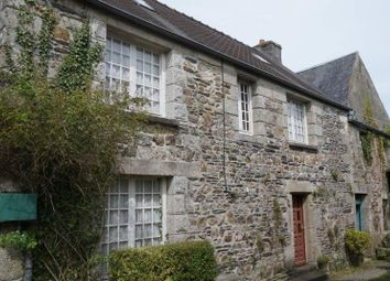Thumbnail 5 bed country house for sale in 29640 Scrignac, France