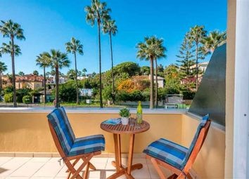 Thumbnail 2 bed apartment for sale in Elviria, Marbella, Spain