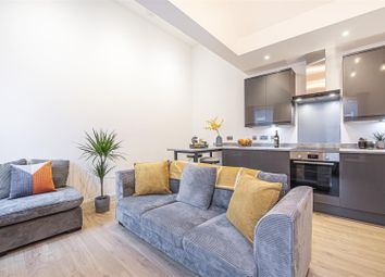 1 bed property for sale in Elmdale Road, Bedminster, Bristol BS3