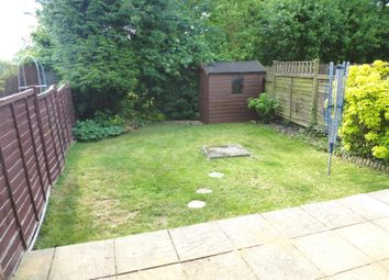 Thumbnail 2 bed property to rent in The Shrubbery, Hemel Hempstead