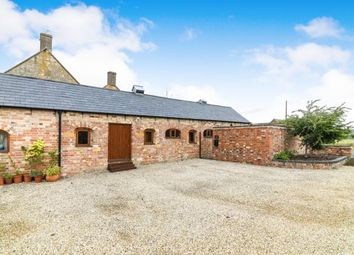 Thumbnail 1 bed barn conversion for sale in Church Road, Aston Somerville, Broadway, Worcestershire