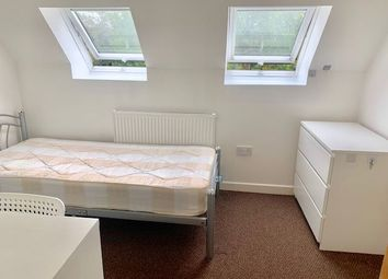 Thumbnail 1 bed terraced house to rent in Sir Henry Parkes Road, Coventry
