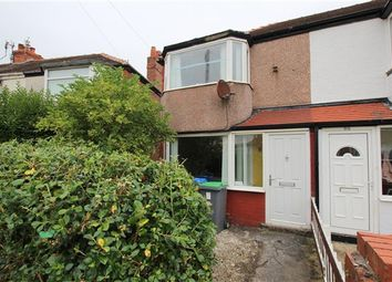 Thumbnail 3 bedroom property for sale in Southbank Avenue, Blackpool