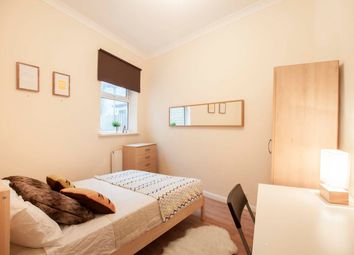 Thumbnail Room to rent in Katherine Road, London