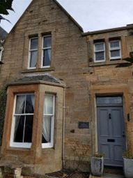 Thumbnail 3 bed terraced house to rent in Temple Crescent, Crail, Fife