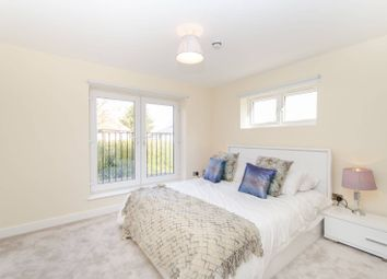 4 bed property for sale in Long Drive, Acton, London W3