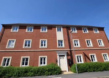 2 bed flat for sale in Prince Rupert Drive, Aylesbury HP19