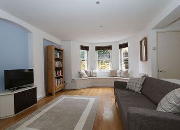Thumbnail 1 bed flat for sale in Inglewood Road, London, London