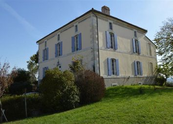 Thumbnail 5 bed property for sale in Near Duras, Lot Et Garonne, Aquitaine