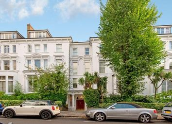 Thumbnail 2 bed flat for sale in Ormonde Court, Belsize Grove, Belsize Park, London