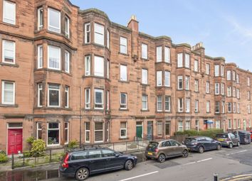 Thumbnail 2 bed flat for sale in 8/6 Hermitage Park, Edinburgh