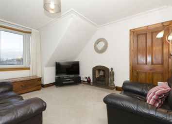 Thumbnail 1 bed flat to rent in 53 Broomhill Road, Aberdeen