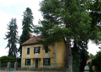 Thumbnail 5 bed detached house for sale in Bourgogne, Saône-Et-Loire, Epinac