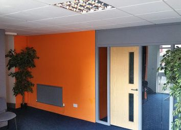 Thumbnail Office to let in Pontygwindy Business Park, Caerphilly