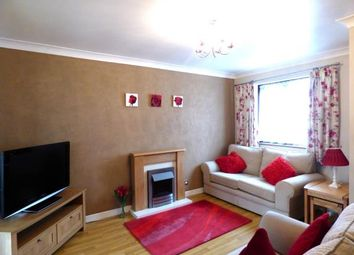 Thumbnail 2 bedroom semi-detached house for sale in Tamworth Road, Kingsbury, Tamworth, Staffordshire