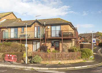 2 bed end terrace house for sale in Labrador Drive, Poole, Dorset BH15