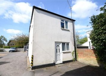 Thumbnail 1 bedroom maisonette for sale in School Road, Tilehurst, Reading