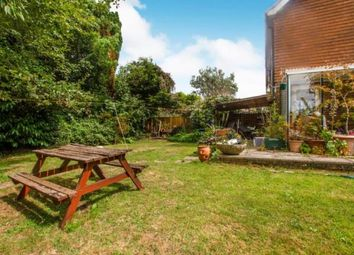 4 bed semi-detached house for sale in Regency Close, Uckfield, East Sussex TN22