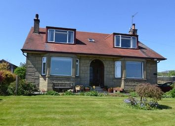 Thumbnail 4 bed detached house for sale in Dalry