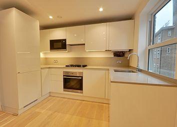 Thumbnail 2 bed flat to rent in Ealing Green, Ealing, London
