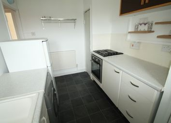 Thumbnail 1 bed flat to rent in Middle Park Avenue, Mottingham