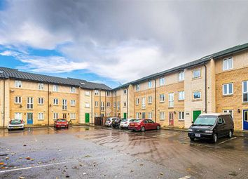 2 bed flat to rent in Bramwell Court, Netherthorpe, Sheffield S3
