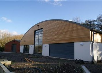 Thumbnail Commercial property for sale in Brook Farm, Steneleigh Road, Coventry, Warwickshire