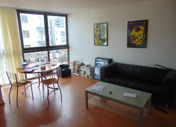 Thumbnail Studio for sale in Liberty Place, Canal Square, Convention Quarter