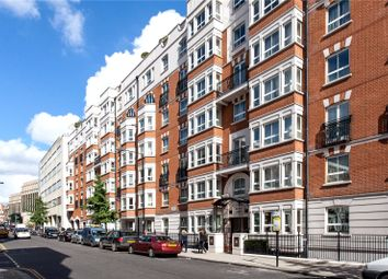 Thumbnail 3 bedroom flat for sale in Sovereign Court, 29 Wrights Lane, London