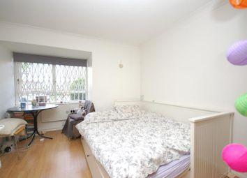 Thumbnail  Studio to rent in Oxley Close, Bermondsey