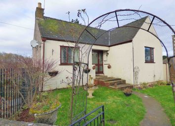 Thumbnail 3 bed detached house for sale in Ruspidge Road, Cinderford