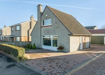 Thumbnail 3 bed detached house for sale in Bennochy Road, Kirkcaldy, Fife, Scotland