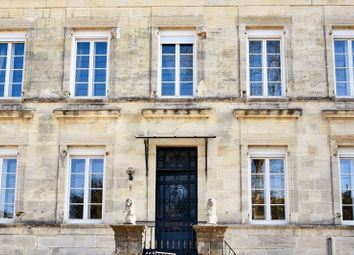Thumbnail 7 bed property for sale in Cadillac, France