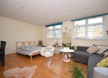 Thumbnail 2 bedroom flat for sale in Broadway Court, The Broadway, Wimbledon