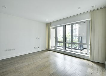 Thumbnail 1 bedroom flat to rent in Belgravia House, Longfield Avenue, Ealing