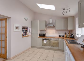 3 bed semi-detached house for sale in Wainsfield Villas, Thaxted, Dunmow CM6