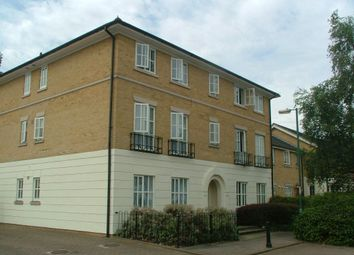 Thumbnail 2 bed property to rent in Church Langley, Harlow, Essex
