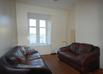 Thumbnail 2 bedroom flat to rent in Bridge Street, Aberdeen