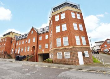 Thumbnail 1 bed flat to rent in East View Place, East Street, Reading, Berkshire
