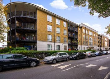 Thumbnail 1 bed flat for sale in St Georges Way, Peckham