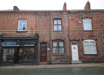 Thumbnail 2 bedroom terraced house to rent in Orrell Road, Orrell, Wigan