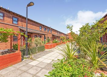 1 bed maisonette for sale in Blenheim Rise, Talbot Road, London N15
