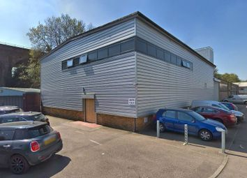 Thumbnail Industrial to let in Brook Industrial, Mill Brook Road, St. Mary Cray, Orpington