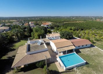 Thumbnail 4 bed farmhouse for sale in Tavira, 8800-412 Tavira, Portugal